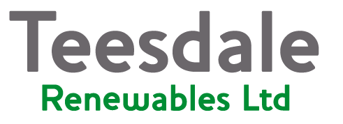 Teesdale Renewables Ltd